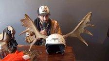 5 objets inspirants avec Dylan Perron