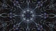 [Première] Le vidéoclip hypnotisant de Millimetrik pour <i>La fabrique des impossibles</i>