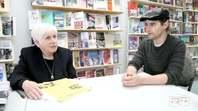 Trouble électoral : Mathieu St-Onge rencontre Beverly Bernardo