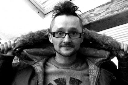 DJ Vadim à Québec