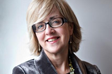 Carolle Brabant de Téléfilm Canada est honorée par The Hollywood Reporter