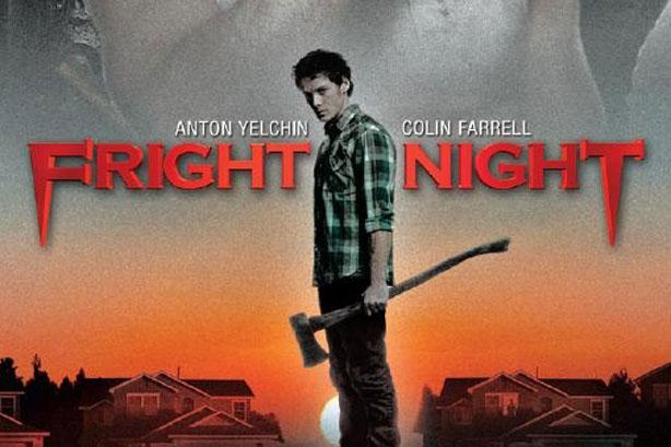 Concours horrifiques Fright_night