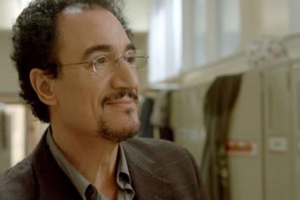 5 longs métrages québécois dans le Canada's Top Ten 2011