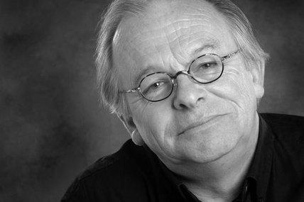 Raymond Cloutier devient directeur général et artistique du Théâtre Outremont