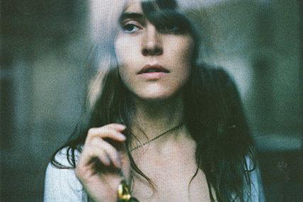 Juno 2012: Les nominations