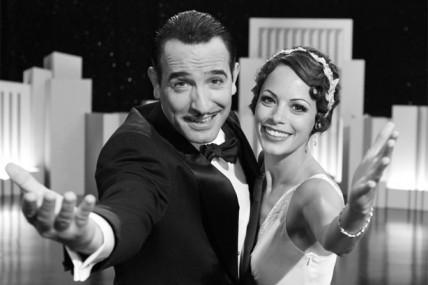 Oscars 2012: les gagnants sont…