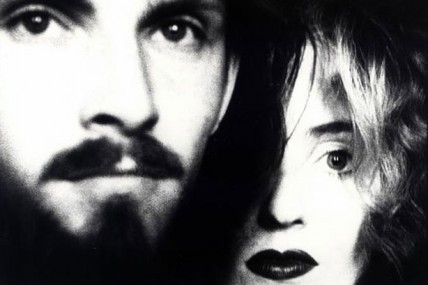 Dead Can Dance: un nouvel album et un spectacle à Montréal