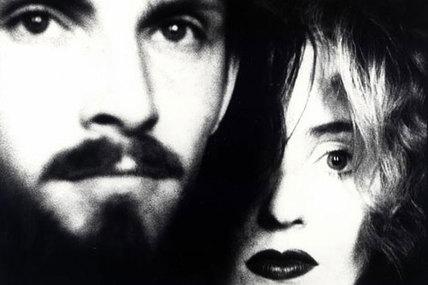 Dead Can Dance: un nouvel album et un spectacle à Montréal