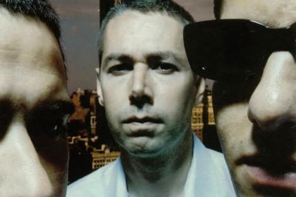 Adam Yauch des Beastie Boys s'éteint à 47 ans