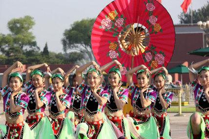 Plus que quelques jours au Mois du Patrimoine Asiatique