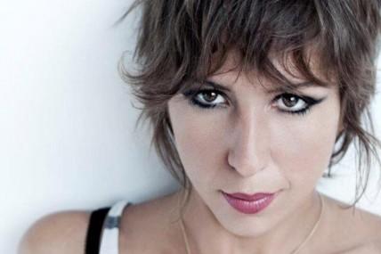 «Amadeus» : un nouveau clip pour Catherine Major