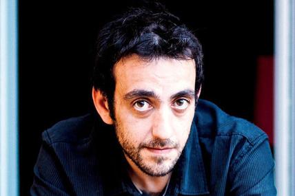 Jérôme Ferrari remporte le Goncourt, Scholastique Mukasonga le Renaudot