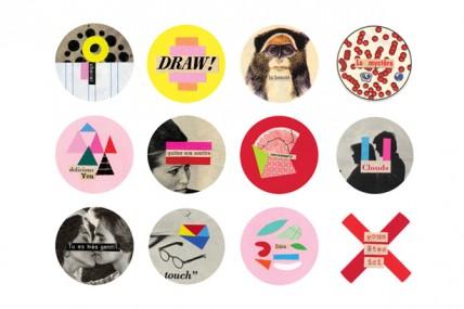 Première Ovation: les boursiers de l'automne 2012 en arts visuels, arts médiatiques et métiers d'art dévoilés