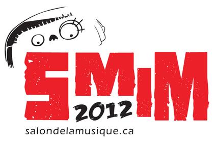 Salon de la Musique Indépendante de Montréal: les 9 et 10 novembre à la Place des Arts