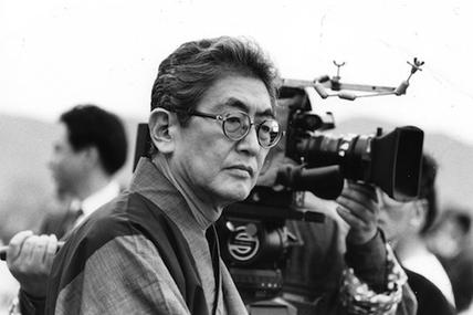 Le cinéaste japonais Nagisa Oshima s'éteint à l'âge de 80 ans