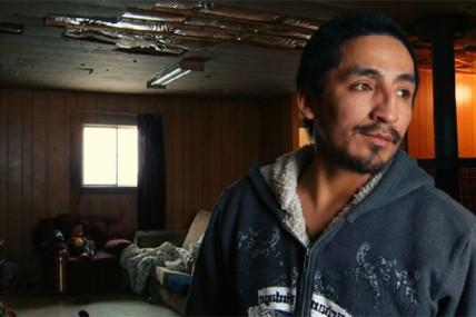 «Le peuple de la rivière Kattawapiskak» offert gratuitement par l'ONF