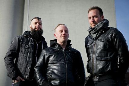 Cargo Culte : un premier album le 30 avril et une tournée au Québec à l'automne