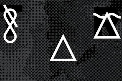 ELEKTRA 14 : la programmation dévoilée