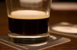 Hommage à la bière