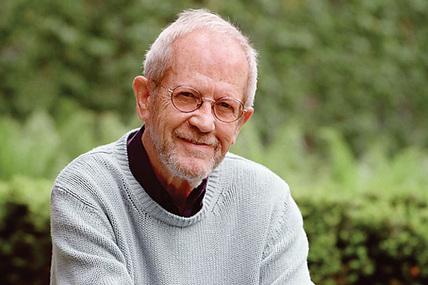 L'écrivain Elmore Leonard n'est plus