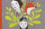 <i>Jane, le renard et moi</i> sélectionné parmi les 10 meilleurs livres jeunesse illustrés 2013 du NY Times