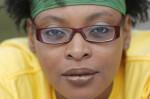 L'auteure camerounaise Léonora Miano remporte le prix Femina