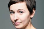 Grand Prix du Livre de Montréal 2013 : les finalistes dévoilés