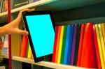 Les Bibliothèques de Montréal en version numérique