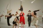 Les finalistes du 29e Grand Prix du Conseil des arts de Montréal dévoilés