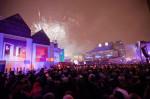 15e Montréal en lumière : Découvrez la programmation extérieure