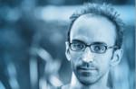 Le 13e Grand Prix littéraire Archambault remis à David Clerson