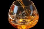 5 trucs pour bien déguster du whisky