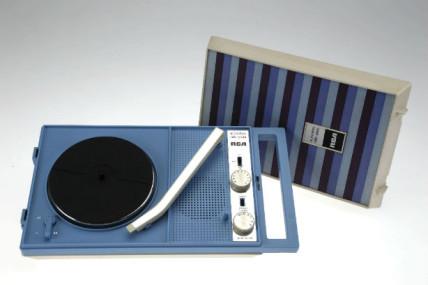 de robert charlebois arcade fire la musique qu b coise l honneur au mus e mccord. Black Bedroom Furniture Sets. Home Design Ideas