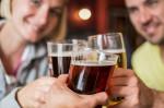 Comment classifier les meilleures bières du Québec?