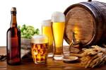 Le retour des épousailles circonstancielles – une situation, une bière