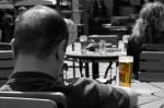 Le printemps appelle les terrasses et les bonnes bières de soif