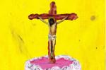 <i>Le Christ obèse</i> de Larry Tremblay sera porté à l&rsquo;écran par Podz
