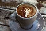 L'Indie Coffee Passport est de retour pour une seconde édition