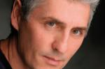 Prix des libraires du Québec 2014 : Larry Tremblay et Sorj Chalandon lauréats