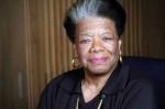 Décès: la grande Maya Angelou n'est plus