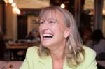 Ouverture prévue en juin pour SOIF, le bar à vin de Véronique Rivest