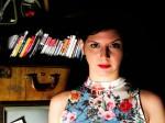 Album photos: les lampes-valises de Jo-Annie Larue à l'Espace Projet