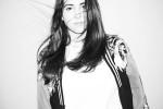 Camille Poliquin alias KROY: la prochaine sensation indie pop montréalaise