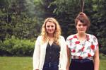 <i>Ça</i> : Une nouvelle chanson pour Les sœurs Boulay