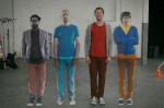 À visionner: le vidéoclip totalement hallucinant de OK Go