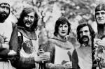 <i>Monty Python Live (mostly)</i> sera présenté sur les écrans des cinémas Cineplex du Québec