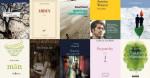 Prix des cinq continents de la francophonie 2014 : Quatre romans québécois parmi les dix finalistes