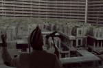 Stromae dévoile le clip de <i>Ta fête</i> et orchestre sa version de <i>The Hunger Games</i>