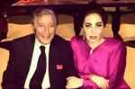 Lady Gaga lancera un album jazz à la fin septembre