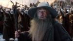 La BA du dernier Hobbit est en ligne!